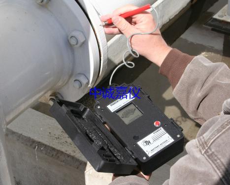 RF-IT地上管线绝缘接头测试仪