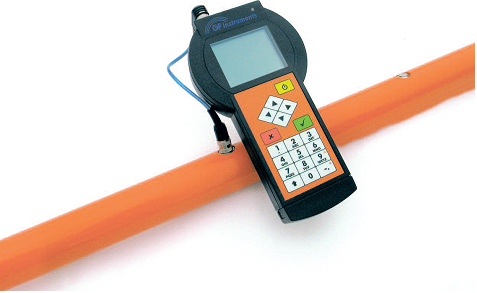 CMD-4频率域电磁感应仪