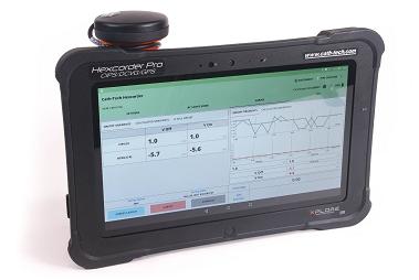 Hexcoder PRO密间隔电位检测仪
