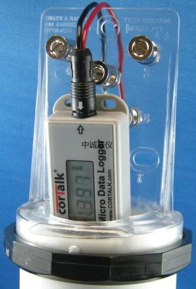uDL1数据记录仪