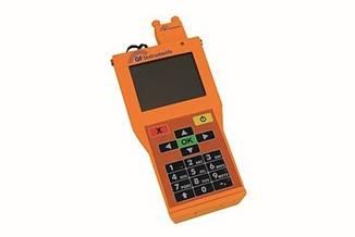 CMD-2电磁感应土壤电阻率测试仪