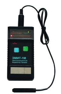 EMIC-1M裂纹指示仪